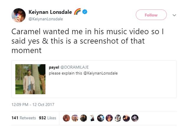 Keiynon_Lonsdale_Twitter